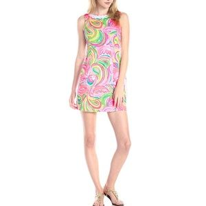 54% OFF NEW LILLY PULITZER